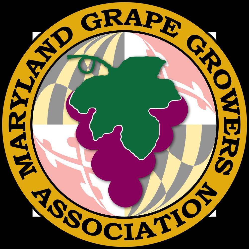 Maryland Grape Growers